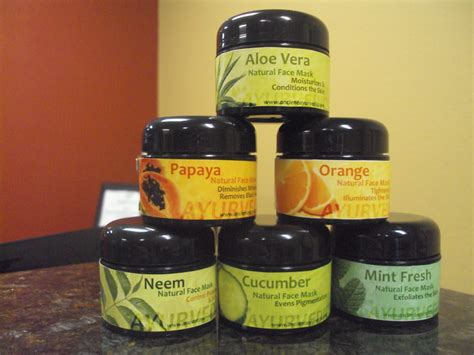ayurvedic hair relaxers picture 7