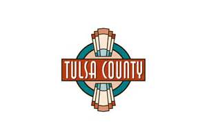 tulsa county health department picture 1