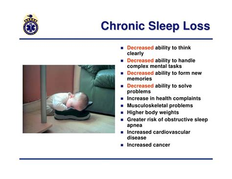 chronic sleep deprivation picture 14