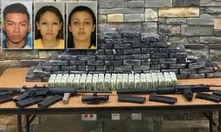 drug busts in farmington n.m. picture 7