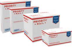 vigrx plus priority mail delivery picture 11
