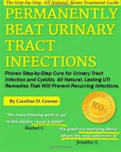 alka seltzer urinary tract infection snopes picture 5