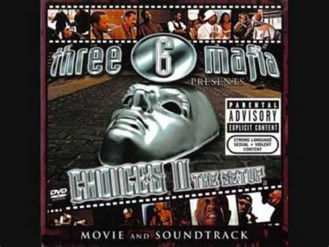 lyrics to sleep by three 6 mafia picture 5