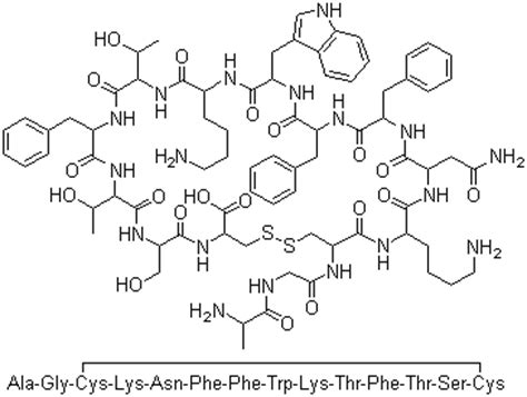 chemical name of hgh picture 6