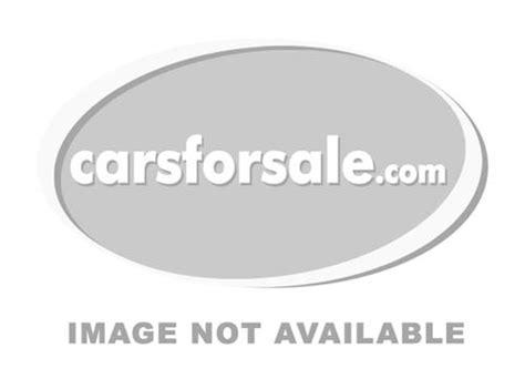 amc sx4 for sale in ohio picture 1