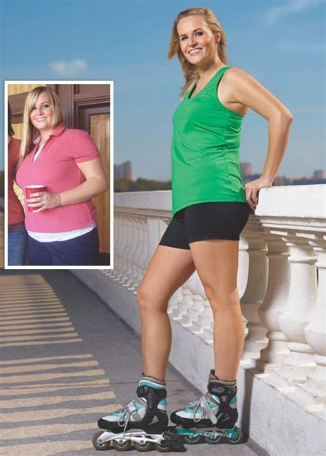 women's health magazine weight loss picture 3