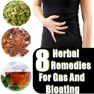 indian natural remedies for gas and bloating picture 5