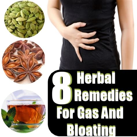 herbal remedies for gas and bloating picture 3