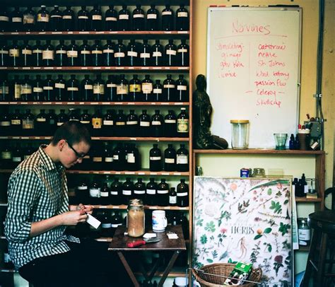 herbal stores in queens and brooklyn picture 2