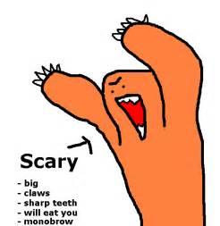 genital herpes jokes picture 3