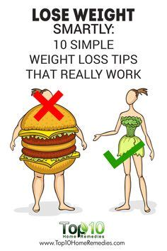 diet tips that work picture 9
