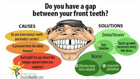 fix gap in teeth picture 8