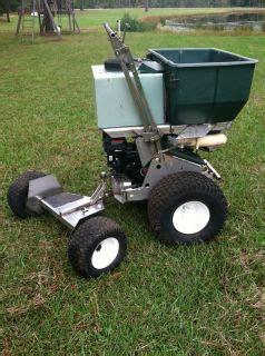 alfalfa fertilizer picture 5