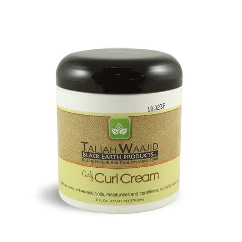 natural hair care + wajid picture 9