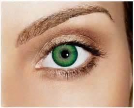 contact lenses without prescription picture 3