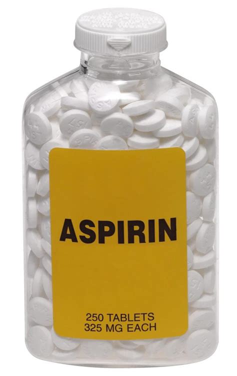daily aspirin for liver health picture 11