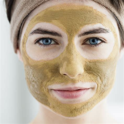 weight loss body masks picture 1