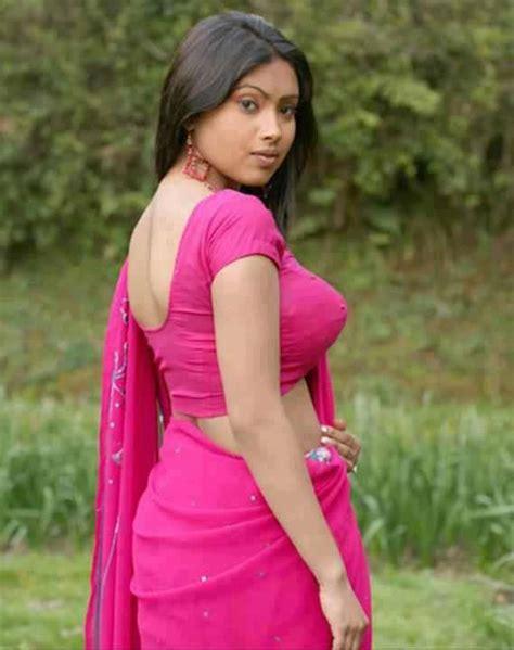 bd hot choti anti ke chuda picture 1