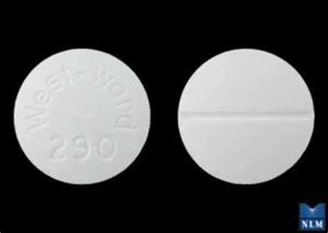 pill 290 picture 3