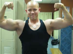 whey and weight loss picture 14