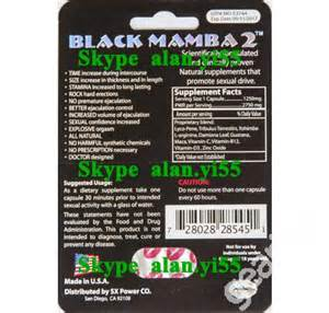 black mamba premium pills for sale blue pill picture 10