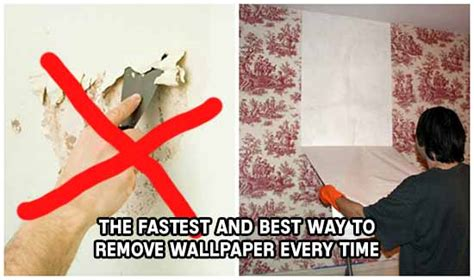 the best remedie or the best fast way picture 8