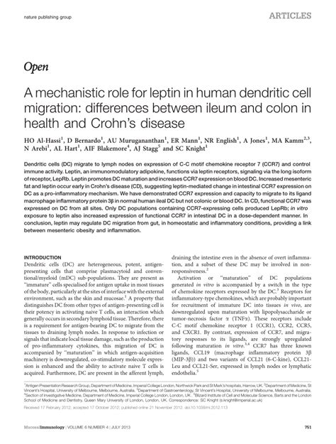 study of leptin in south india picture 13