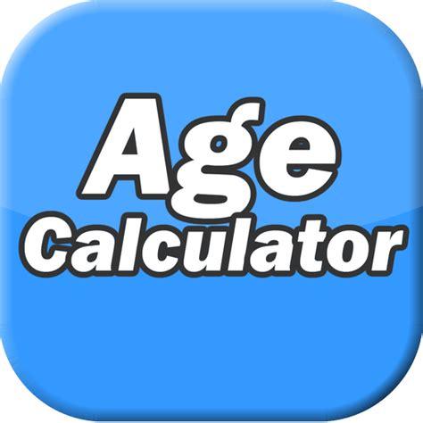aging calculator picture 13