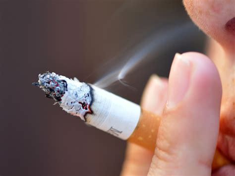 help to quit smoking picture 3