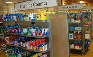 testosterone medication over the counter picture 15