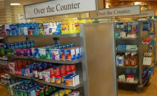 over the counter pills at liquorstore picture 5
