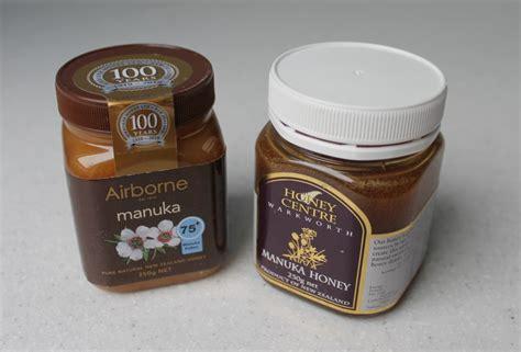 manuka honey for celiac disease picture 10