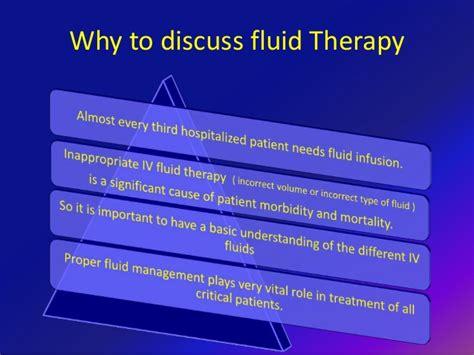 iv fluid no prescription picture 2