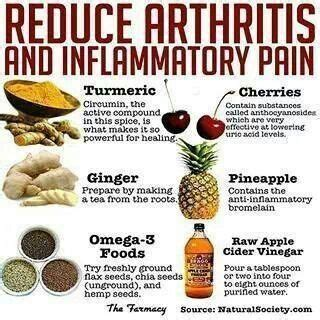 charlotte arthritis herbal medicine picture 5