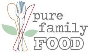 purefamily picture 1