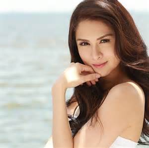 marian rivera skin care picture 6