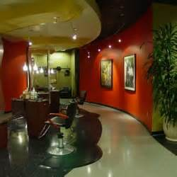 hair salons in folsom picture 6