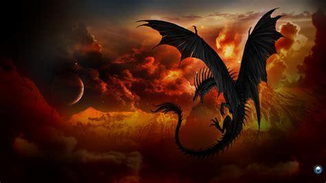 dragon picture 17