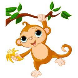 monkey online picture 5