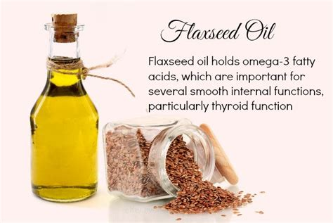 flaxseed hypothyroid picture 10