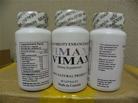 vimax trial live picture 7