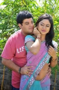 hot manglish online reading hot rathi anubhavangal picture 2