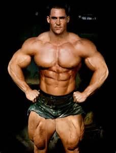 bodybuilder sexy underwere bigpenis picture 9