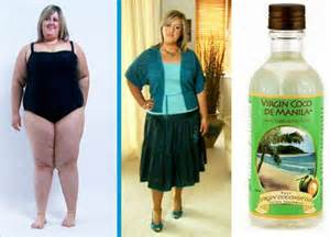 lauricidin and weight loss picture 9