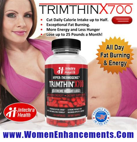 a good fat burner overthe counter picture 7