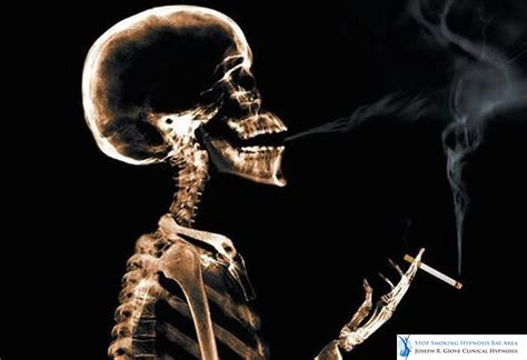 free patches to stop smoking picture 10