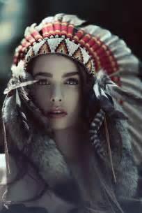 cherokee iowa red haired women picture 11