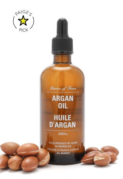 argan 42 picture 9