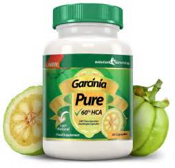 garcinia cambogia in romania picture 3