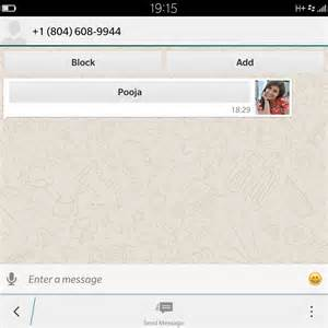 female whatsapp numbers picture 5